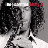 Kenny G The Essential [cd Duplo Original Lacrado De Fabrica]